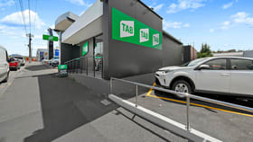 Retail commercial property for sale at 279A Argyle Street North Hobart TAS 7000