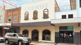 Retail commercial property for sale at 1 Belgrave Street Kempsey NSW 2440