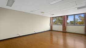 Offices commercial property for sale at 6S/314-360 Childs Rd Mill Park VIC 3082