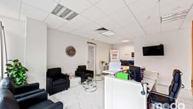 Offices commercial property for sale at 6/20 Enterprise Drive Bundoora VIC 3083