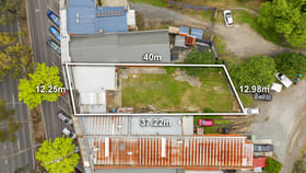 Shop & Retail commercial property for sale at 1242 Burwood Highway Upper Ferntree Gully VIC 3156