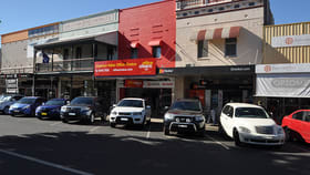 Parking / Car Space commercial property for sale at Lot 62 Prince Street Grafton NSW 2460