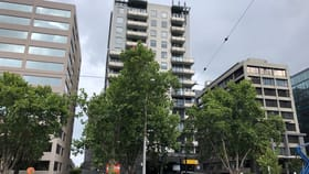 Parking / Car Space commercial property for sale at 76/610 St Kilda Road Melbourne 3004 VIC 3004
