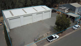 Other commercial property sold at 24 Midstar Crescent Kialla VIC 3631
