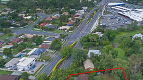 Medical / Consulting commercial property for sale at Loganholme QLD 4129
