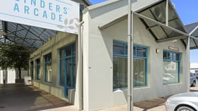 Shop & Retail commercial property for sale at 7/17-21 Ocean Street Victor Harbor SA 5211