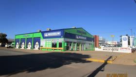 Industrial / Warehouse commercial property for sale at 177 Boulder Road South Kalgoorlie WA 6430