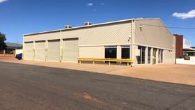 Factory, Warehouse & Industrial commercial property for sale at 177 Boulder Road South Kalgoorlie WA 6430
