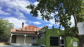 Offices commercial property for sale at 103 Prospect Hill Road Camberwell VIC 3124