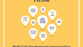 Development / Land commercial property for sale at Taylor ACT 2913