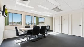 Medical / Consulting commercial property for sale at 7/111-113 Aerodrome Rd Maroochydore QLD 4558
