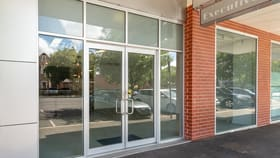 Retail commercial property for sale at 7/291 Angas Street Adelaide SA 5000