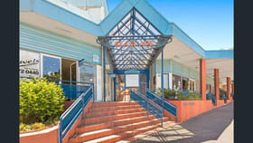 Offices commercial property for sale at 10/22 Fisher Road Dee Why NSW 2099