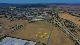 Development / Land commercial property for sale at 111 Lillkar Road Goulburn NSW 2580