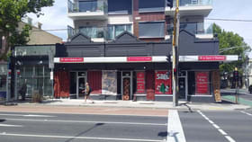 Retail commercial property for sale at Abbotsford VIC 3067