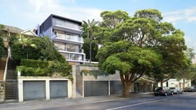 Development / Land commercial property for sale at 164 Victoria Road Bellevue Hill NSW 2023