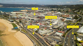 Medical / Consulting commercial property for sale at 7 Bourke Street Burnie TAS 7320