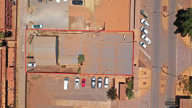 Development / Land commercial property for sale at 12 Wedge Street Port Hedland WA 6721