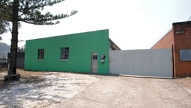 Factory, Warehouse & Industrial commercial property for sale at 8 Norfolk Close Tuncurry NSW 2428