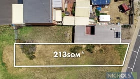 Development / Land commercial property for sale at 205C Bayview Road Mccrae VIC 3938