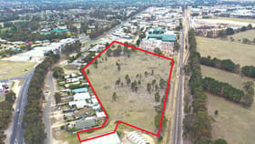 Development / Land commercial property for sale at 30 Mill Street Bairnsdale VIC 3875