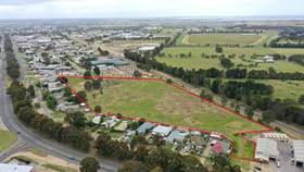 Development / Land commercial property sold at 30 Mill Street Bairnsdale VIC 3875