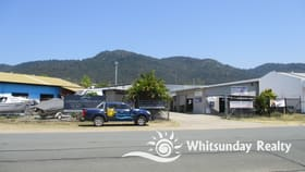 Retail commercial property for sale at 15 William Murray Drive Cannonvale QLD 4802