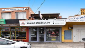 Shop & Retail commercial property sold at 371 High Street Lalor VIC 3075