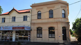 Shop & Retail commercial property for sale at 9 High Street Eaglehawk VIC 3556