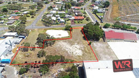 Development / Land commercial property for sale at 28 Richard Street Milpara WA 6330