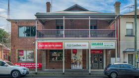 Shop & Retail commercial property for sale at 100 George Street Singleton NSW 2330