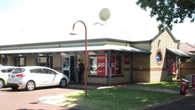 Shop & Retail commercial property for sale at Unit 5 8-10 Prince Street Busselton WA 6280