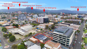 Offices commercial property for sale at 41-43 Kenny Street Wollongong NSW 2500