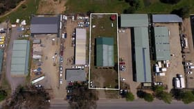 Showrooms / Bulky Goods commercial property sold at 36 Churchill Avenue Bright VIC 3741