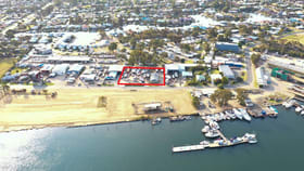 Industrial / Warehouse commercial property for sale at 41, 43 & 4 Slip Road Paynesville VIC 3880