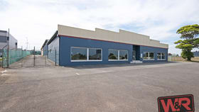 Showrooms / Bulky Goods commercial property for sale at 3 Chester Pass Orana WA 6330