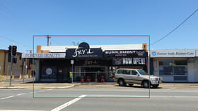 Shop & Retail commercial property sold at 30 Downs Street North Ipswich QLD 4305