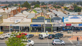 Shop & Retail commercial property sold at 85 & 87 Belmore Street Yarrawonga VIC 3730