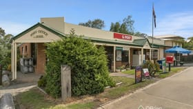 Shop & Retail commercial property for sale at 41 Lock Road Rhyll VIC 3923