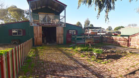 Other commercial property for sale at 5-11 Birdwood Avenue Stanhope VIC 3623