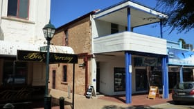 Offices commercial property for sale at 24 OCEAN STREET Victor Harbor SA 5211