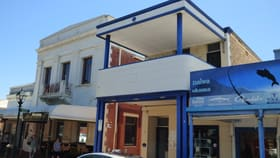 Retail commercial property for sale at 24 OCEAN STREET Victor Harbor SA 5211