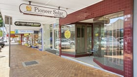 Retail commercial property for sale at 143-145 Mary Street Gympie QLD 4570