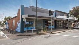 Offices commercial property for sale at 45 Murray Street & 2 First Street Nuriootpa SA 5355