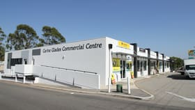 Factory, Warehouse & Industrial commercial property for sale at 15/6 Davallia Road Duncraig WA 6023