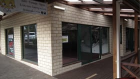 Shop & Retail commercial property for sale at 3, 63 Strickland Street Denmark WA 6333