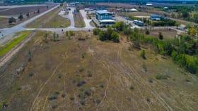 Development / Land commercial property for sale at 6 Betzels Lane Bowen QLD 4805