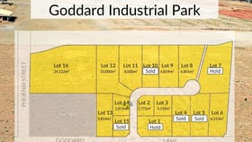 Development / Land commercial property for sale at 90 Goddard Lane Tamworth NSW 2340