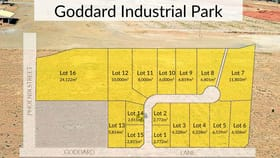 Factory, Warehouse & Industrial commercial property for sale at 90 Goddard Lane Tamworth NSW 2340