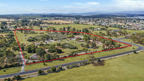 Development / Land commercial property for sale at Lot 1 Cemetery Road George Town TAS 7253